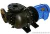 YD-50052H铁氟龙弹性轴封系列自吸式耐酸碱泵