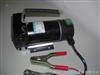 FT-10(24V)直流加油泵