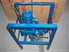 ZH-100A 手摇计量加油泵ξ