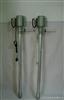 JK-3BP不锈钢电动抽液泵`