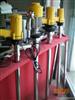 SB系列电动油桶泵`