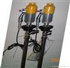 SB-3型不锈钢防爆电动抽液泵