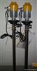 SB-4型铝合金防爆电动抽液泵