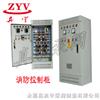 消防控制柜 水泵控制柜 消防泵控制柜