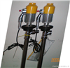 SB-4型上海铝合金防爆插桶泵