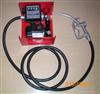ETP-60电动加油泵总成