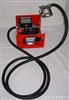 ETP-60电动加油泵`