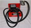 ETP-60型计量加油泵``