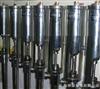 FY1.2T-1气动浆料插桶泵