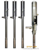 FY3.2T-1不锈钢防爆插桶泵