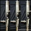 FY5.0T不锈钢气动抽液泵