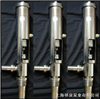 FY3.2T-2不锈钢气动抽液泵