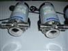 SE15WG-10不锈钢增压泵`