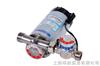SE18WZ-18不锈钢自动增压泵`