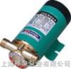 15WG-10微型家用增压泵