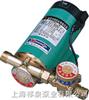 15WZ-10微型自动增压泵