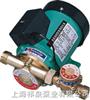 微型自动增压泵