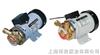 热水自动增压泵供应
