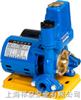 40WG-20自吸供水泵