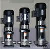 QDLF16系列轻型不锈钢立式多级离心泵`