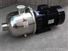 不锈钢卧式多级离心泵选型