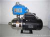 QDWF2-40Z不锈钢自动增压泵`