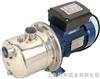 SZ、SZB型不锈钢射流式自吸离心泵