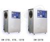 美国UOP制氧分子(PSA)氧气发生器