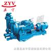 DBY电动隔膜泵