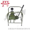 ZH-100手摇计量加油泵