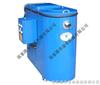 JD-GX300P工业吸尘器 吸尘设备 吸尘机
