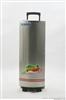 YF/CX-Y医用臭氧空气消毒机 移动的多功能便携式臭氧消毒机 臭氧发生器