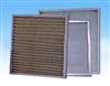 GT耐高溫初效過濾器