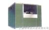 DBF-III低噪声离心式风机箱