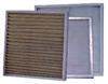 GT耐高温粗效过滤器