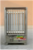 SK-CX-NZ30内置式臭氧发生器、投入式臭氧发生器