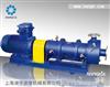 CQB-G耐高温保温磁力泵
