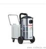 CA30 S工业吸尘器