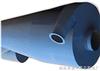 旋风除尘器,扩散式旋风除尘器,多管旋风除尘器