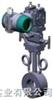 HVM系列氨气气体-V 锥流量计