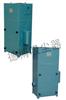 DB-J机械振打除尘器