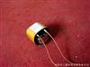 SK-BYQ-80W变压器(臭氧发生器零配件)