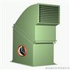 NBL、NBL/A型离心暖风机