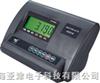XK3190-A19計重臺秤儀表