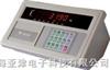 XK3190-A9+汽車衡儀表
