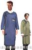 c221x射线防护铅衣