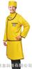 C202x射线防护服