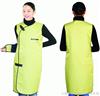 SYT-M604铅防护衣