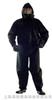 DemronTM个人辐射防护套装