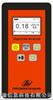 N93-A射线剂量仪